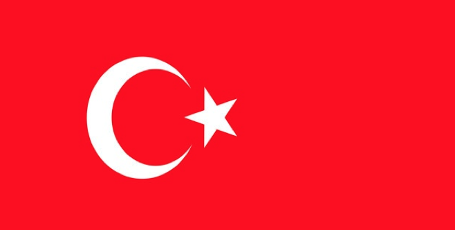 Turkish